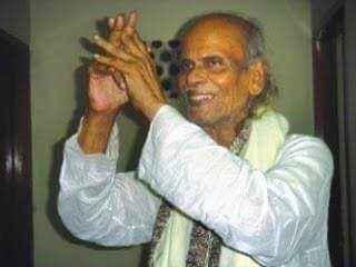 একুশে পদকপ্রাপ্ত বাউল সম্রাট শাহ আব্দুল করিমের ১০৫ তম জন্মদিন